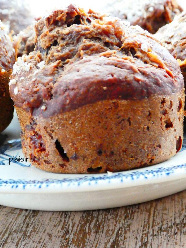 muffin petit dej (4)