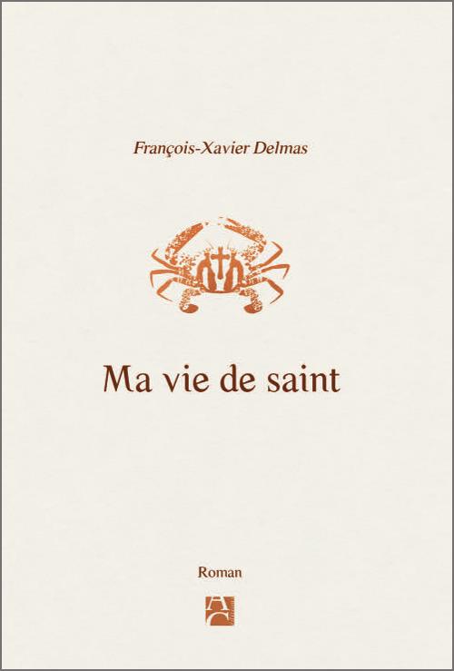 ma-vie-de-saint-delmas
