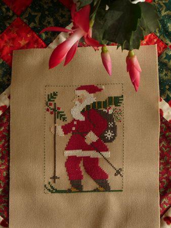 Prairie_Schooler___2010_12_12___Santa_2010