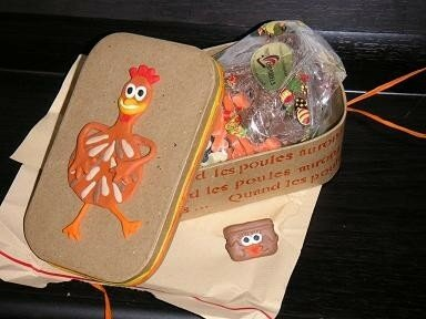 chickenpaques1