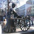 07 Dublin-mer 03-04/03/07