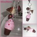 Cupcake rose1