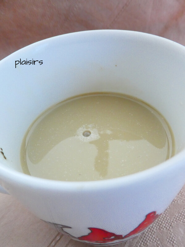 matcha latte (2)