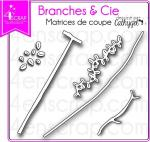 190ImageMBranches&Cie