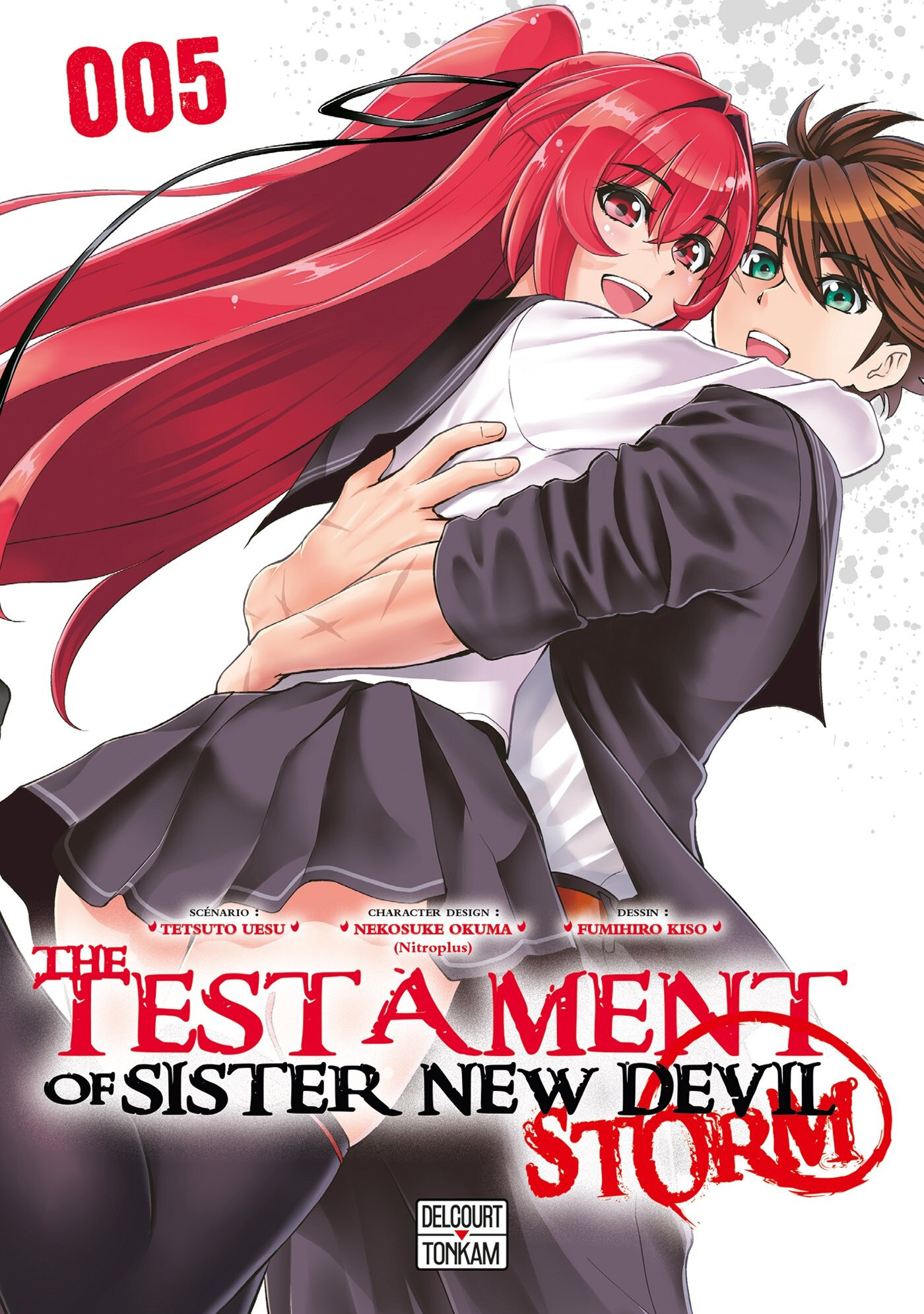 the-testament-of-sister-new-devil-storm-manga-volume-5-simple-308983