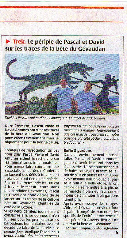 courier_ouest_24