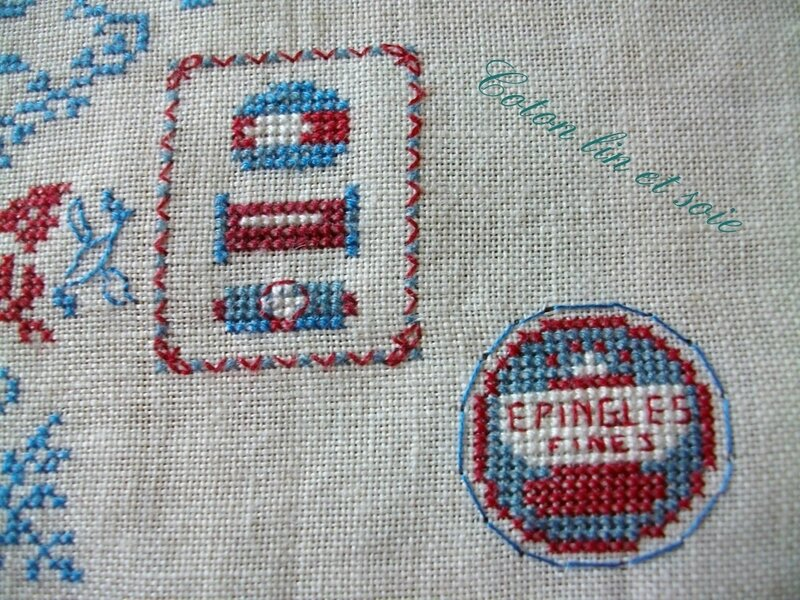 1-broderie 2 (3)