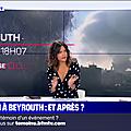 aureliecasse04.2020_08_24_lignerougeBFMTV