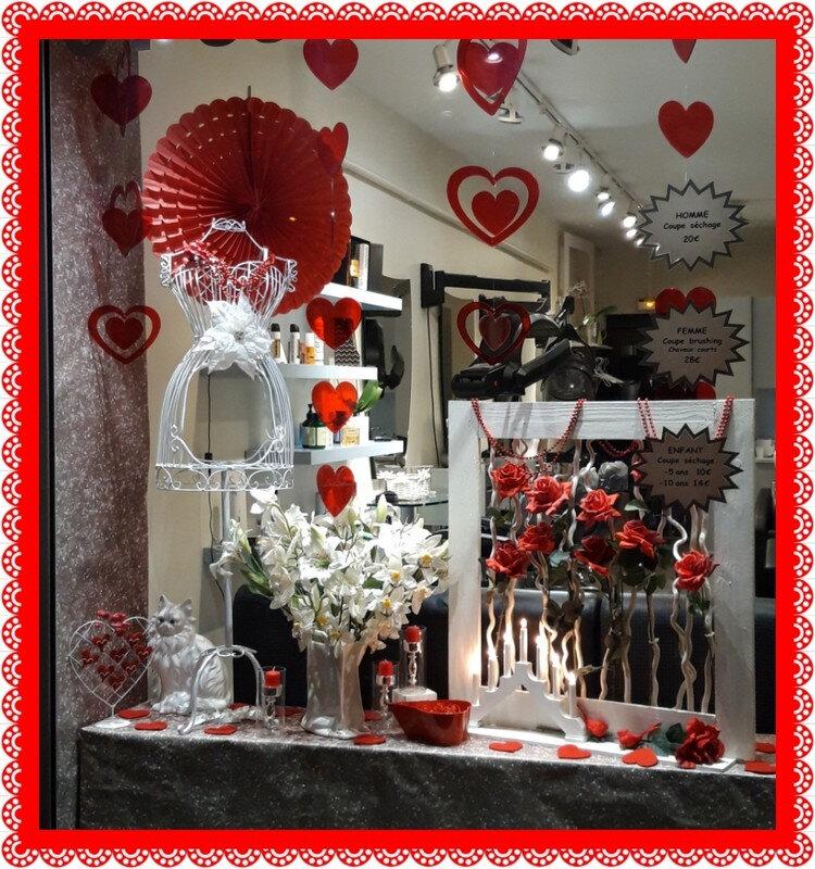 20192001 St Valentin