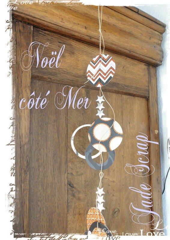 noel coté mer03