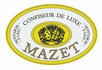 mazet_logo_2
