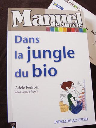 livre_dans_la_jungle_du_bio