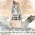 Fontaine Castelnou