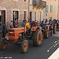 Photos JMP©Koufra 12 - Rando Tracteurs - 14 aout 2016 - 0355 - 001