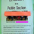 Windows-Live-Writer/Un-projet-autour-de-la-musique-en-Petite_12A0D/P1020992_thumb