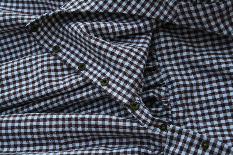 vf pattern 013