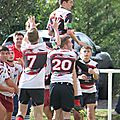 martres vs Thiers 19092015_0452