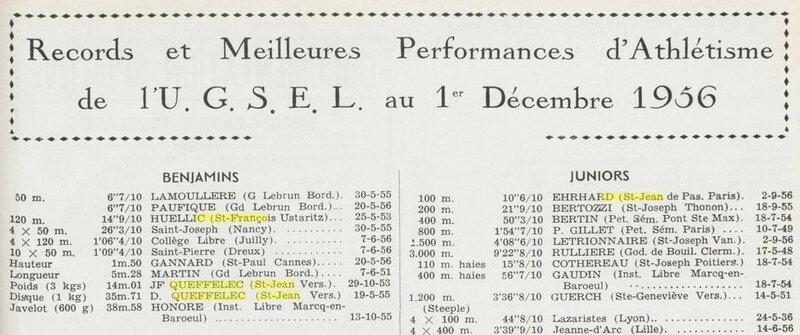 1956 décembre_3