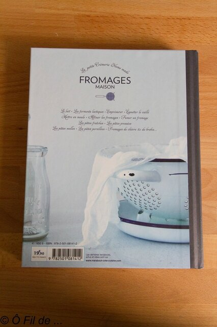 Fromages maison (6)