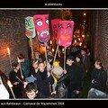 Laparadeflambeaux-CarnavaldeWazemmes2008-145