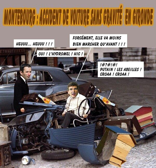 hamon-montebourg-accident-bulles