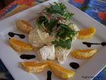 Salade_Olivier