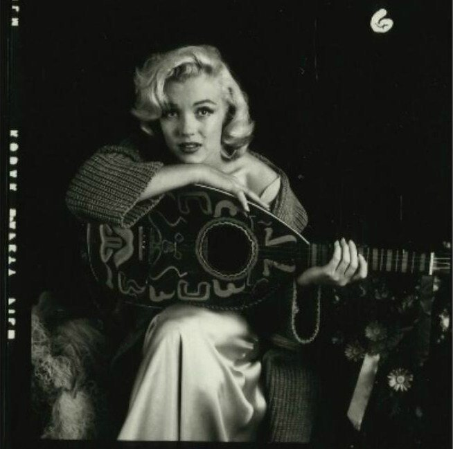 1953-09-02-mandolin-by_gr-1-3