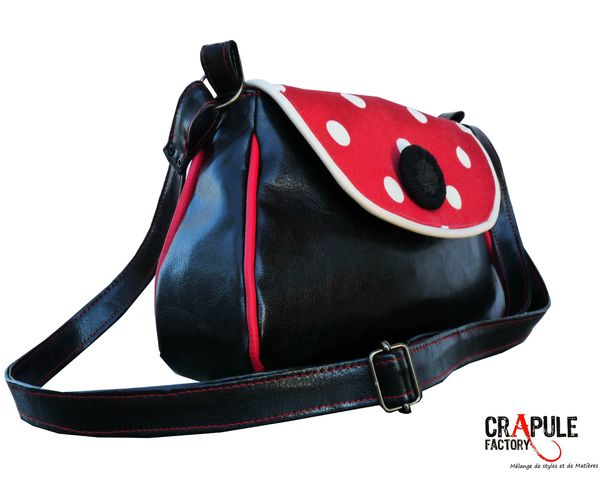 sac zeppo retro pois rouge 33 blog