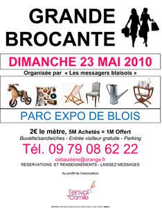 affiche_brocante_face