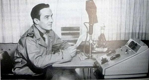 Pierre_Bourdan___sept_1944