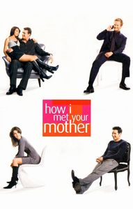 How_I_Met_Your_Mother_1