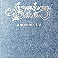 american_denim_a_new_folk_art