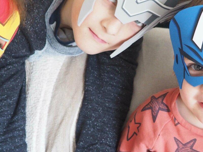 1-masques-avenger