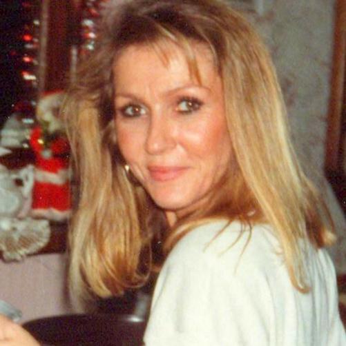 12 decembre 1993 (2)