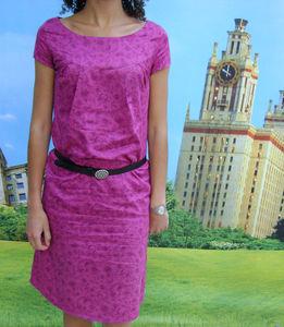 robe_fleurs_viollettes_3_rec