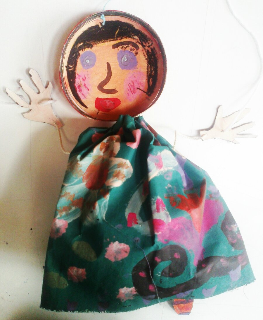Marionnette3