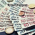 Incantesimo semplice e potente per attirare denaro - rituali esoterici
