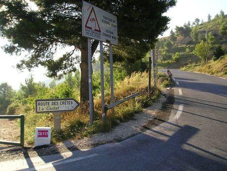 13_route_des_cretes_01