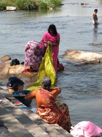 Mysore___Calicut___arriv_e_Cochin_076
