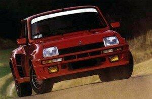 r5_turbo2