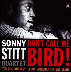 Sonny_Stitt___1959___Don_t_Call_Me_Bird__Fesh_Sound_