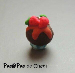 cupcake4-pasapasdechat