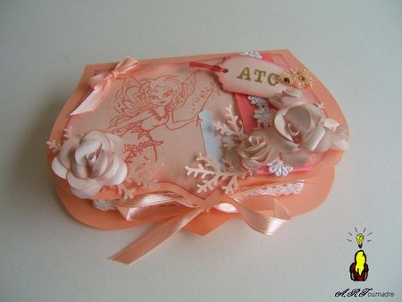 ART_2010_06_boite_ATC_rose_1