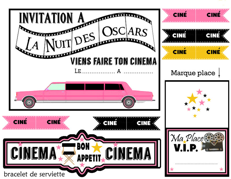 invitation_limousine_rose1_copie