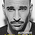 Adil Rami … « Autopsie » d'un joueur ravageur !