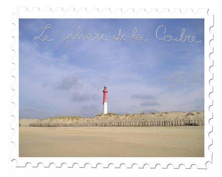 phare_de_la_coubre_1_