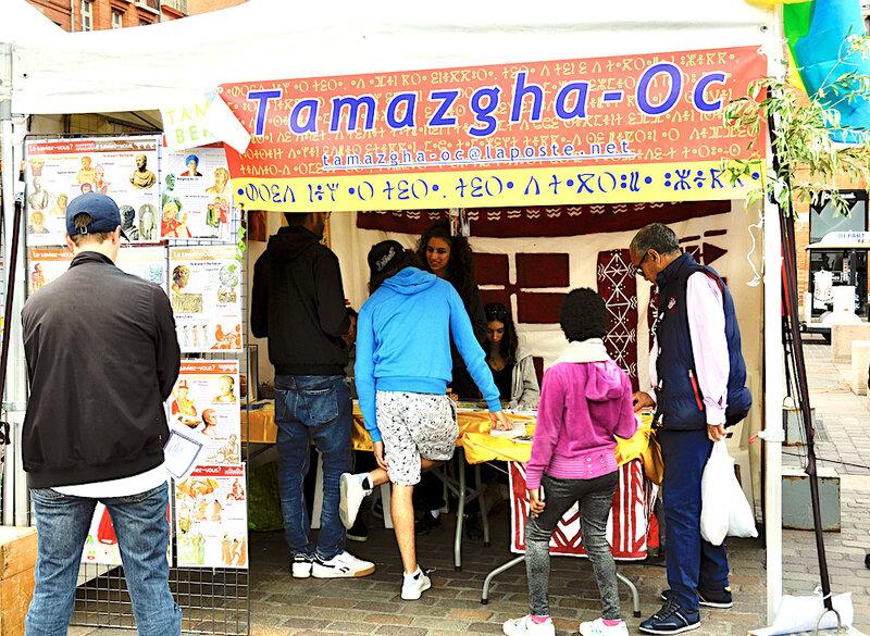tamazig (1)
