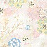 LIK_560_Cherry_Blossom_3