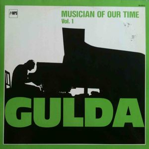 Friedrich_Gulda___1977___Musician_Of_Our_Time_Vol