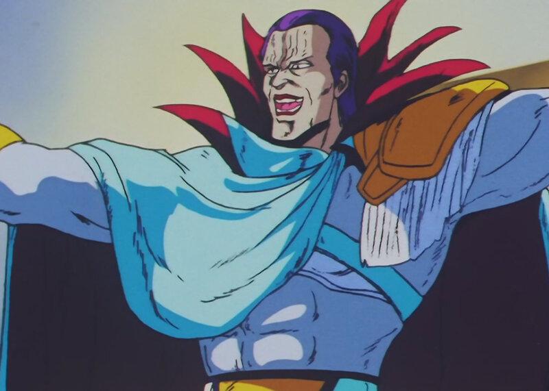 Canalblog Japon Anime Ken Le Survivant Brutes Ennemis Ridicules40